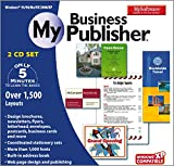 MySoftware My Software Business Publisher