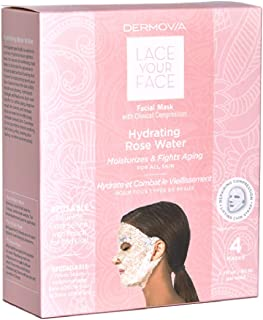Best shark tank face mask Reviews