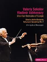 schumann 2nd symphony
