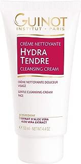 Guinot Hydra Tendre Crema exfoliante - 150 ml