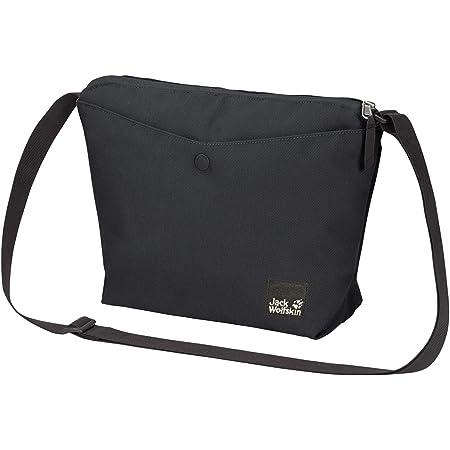 Jack Wolfskin Damen Nature Bag Large Shoulder Bag