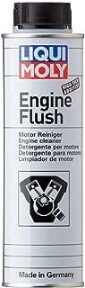 Liqui Moly 2678 Engine Flush