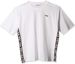 Fila T-shirts for Women - - M