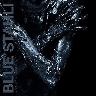 Best blue stahli blue stahli Reviews