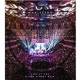 All One Tonight (Live) [Blu-Ray]