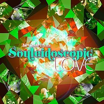 Souleidoscopic Love (DJ Spen & Gary Hudgins Remix)