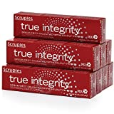 Scruples True Integrity Opalescent Color Creme, 6cc Brilliant Copper, 2.05 Ounce