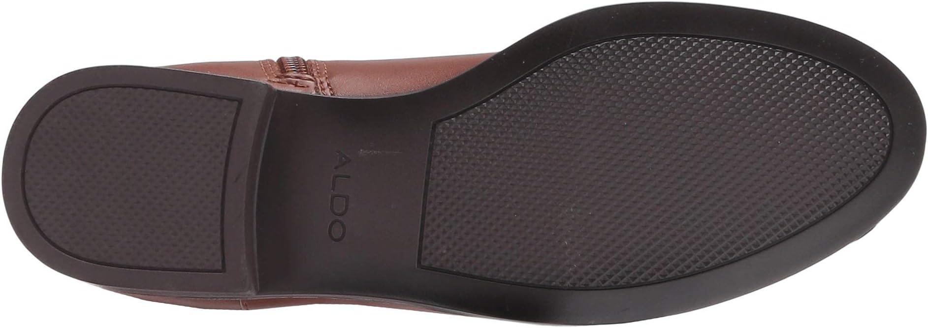 ALDO Hoiclya | Women's shoes | 2020 Newest