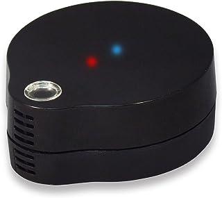 ラトックシステム スマート家電コントローラ スマホで家電コントロール ※IFTTT対応[Works with Alexa認定製品] 【日本正規代理店品】RS-WFIREX3