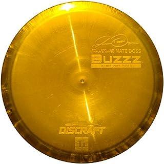 Discraft Titanium Golf Disc, Colors May Vary