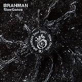 旅路の果て / BRAHMAN