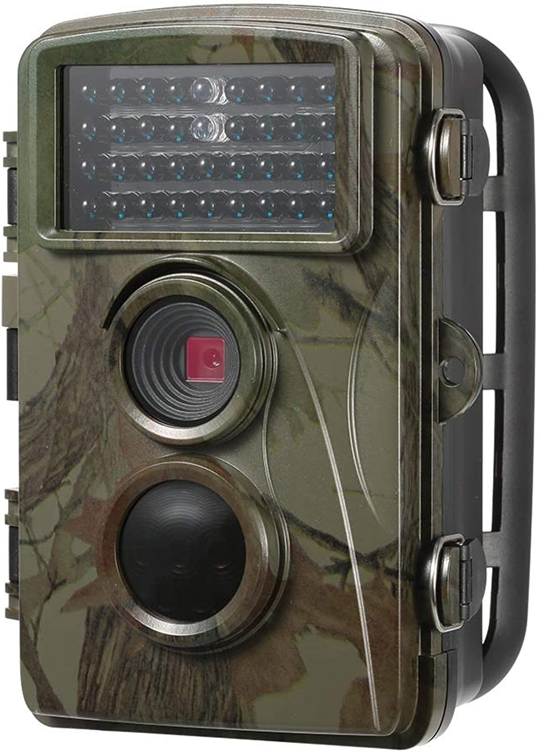 Wildlife Trail Camera Hunting Camera HD Waterproof Infrared Home Security Surveillance