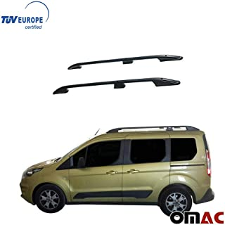 Best ford transit roof rack Reviews