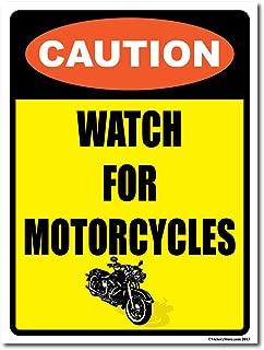 Best motorcycle awareness yard signs Reviews