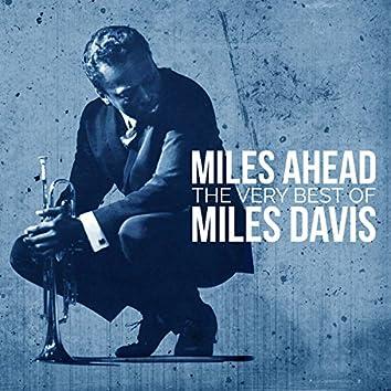 Miles Ahead - The Best Of Miles Davis