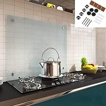Suchergebnis auf Amazon.de für: glasrückwand: Küche ...