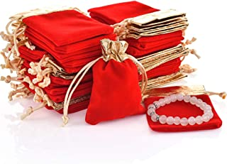 purse valet wedding favor