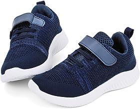 Amazon.com: Navy Blue Boy Tennis Shoes