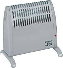Einhell FW 500 - Radiador especial contra congelación