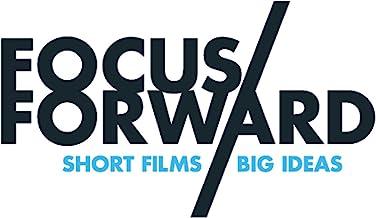 Focus Forward Season 1