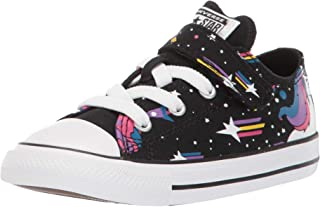 Kids' Chuck Taylor All Star 1v Unicons Sneaker