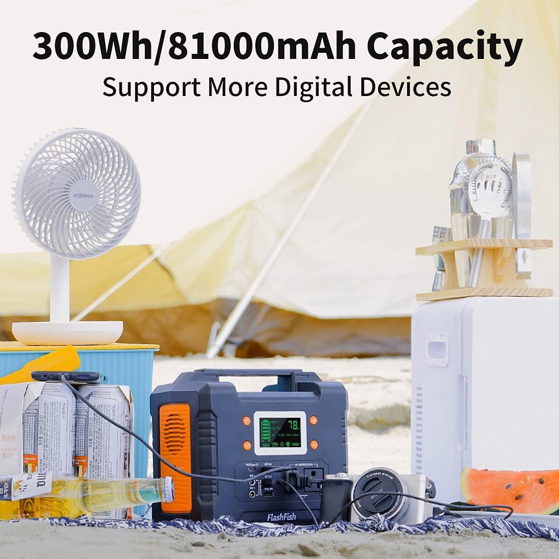 Consumer reports best solar generators