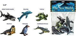 Best toys r us penguin stuffed animal Reviews