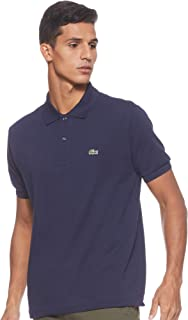 Lacoste Men's L1212 Polo