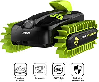 Best remote control toys for snow Reviews