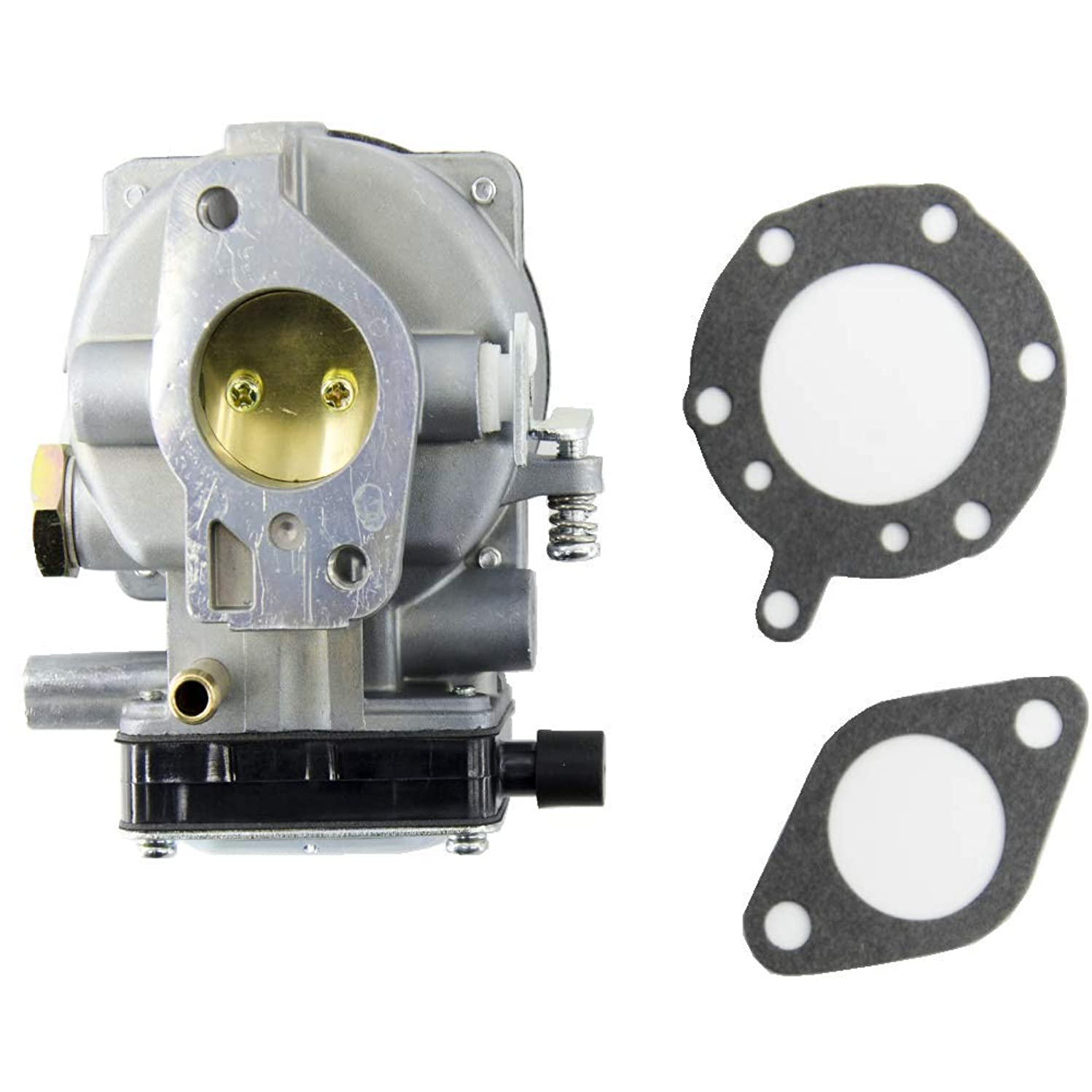 693480 Carburetor-Carb for Briggs & Stratton 693480 693479 694056 Replace for Models 499306 495181 495026 499305 499307