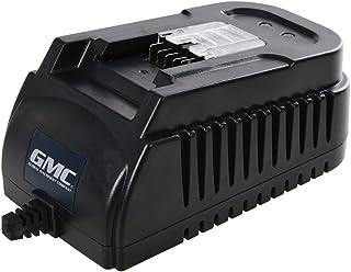 Suchergebnis Auf Für Gmc Elektro Handwerkzeuge Baumarkt