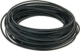 Anna822 L/ínea de Cable del Acelerador Alambres C/ésped Herramienta de jard/ín Accesorios de Emergencia Reparaci/ón Genuina para Honda HR215 HR215K1