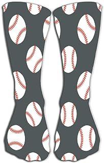 Amazon.es: Game - Calcetines de deporte / Ropa deportiva: Ropa