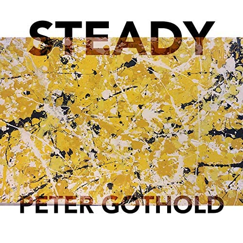 Peter Gothold