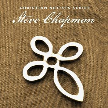 Christian Artists Series: Steve Chapman