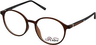 Retro RETRO 5205