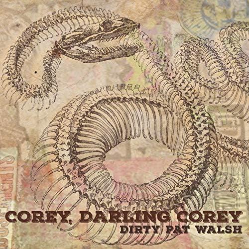 Dirty Pat Walsh