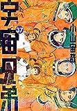 宇宙兄弟 コミック 1-37巻セット
