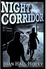 Night Corridor: 2nd Edition 2020 Paperback