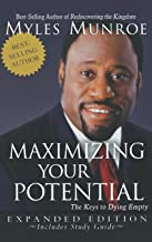 Maximizing Your Potential: The Keys to Dying Empty (Expanded)