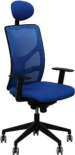 Amazon.es: Oficinas Montiel - Sillas de oficina / Sillas y ...