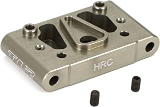 Team Losi Racing Front Pivot, HRC, Aluminum: 22/2.0/T/SCT, TLR334015