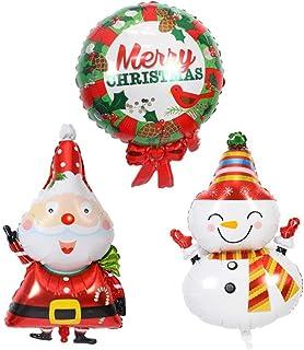 Amazon.es: Muñecas Inflables - Decoración para fiestas ...