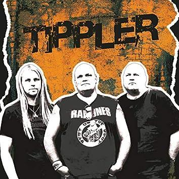Tippler