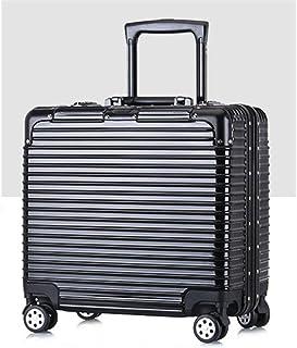 Amazon.es: cuadros - Maletas y bolsas de viaje: Equipaje