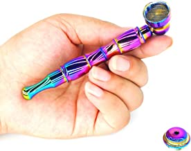 Best smoking peace pipes for sale Reviews