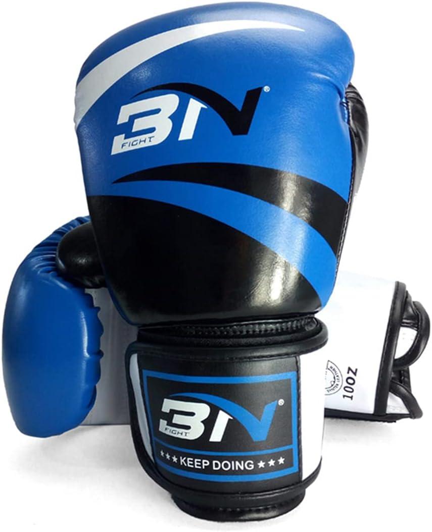 XJST Boxing supreme Gloves Training Kickboxing Fight Sp In stock