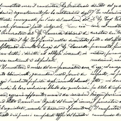 20 Servietten Alte Schriftzeichen als Tischdeko oder zum Basteln mit Serviettentechnik 33x33cm
