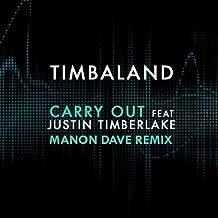 timbaland feat justin timberlake carry out mp3