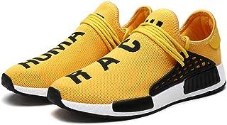 [Fashion Shoebox] ユニセックス?アダルト